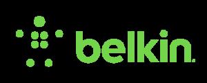 BEL_PipNameH_ST_Green_RGB_Reg-01
