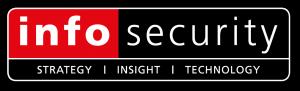 Infosecurity Magazine Logo High-Res