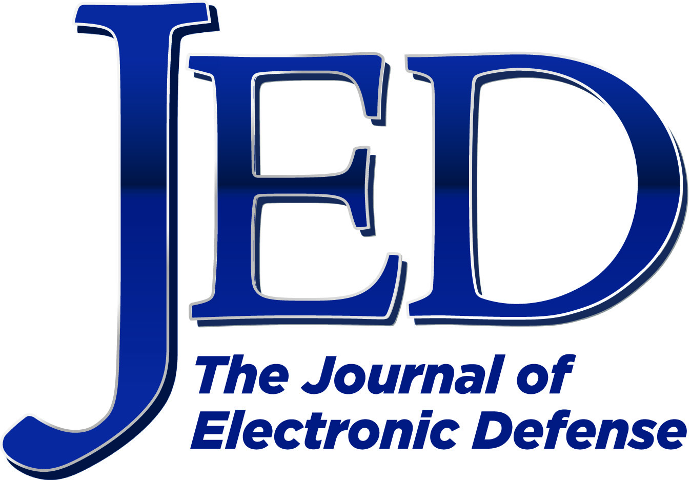 Jed_Cover_Logo_white
