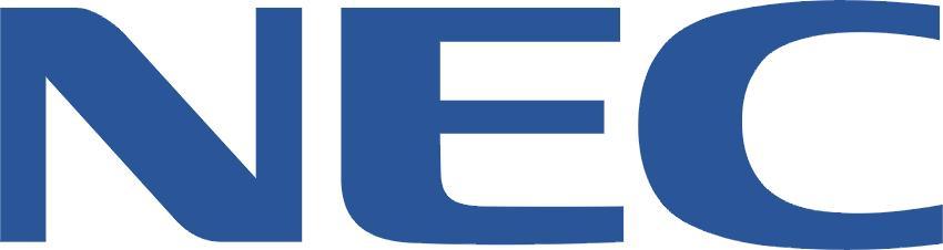 NEC_logo_blue