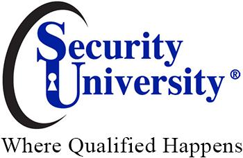 SU Logo with text