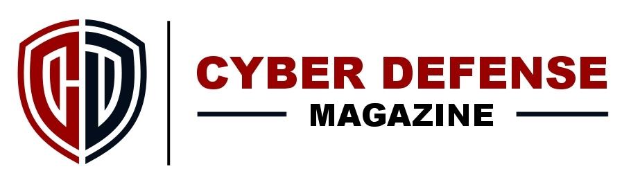 cdmg-2019-logo-medium-magazine (002)