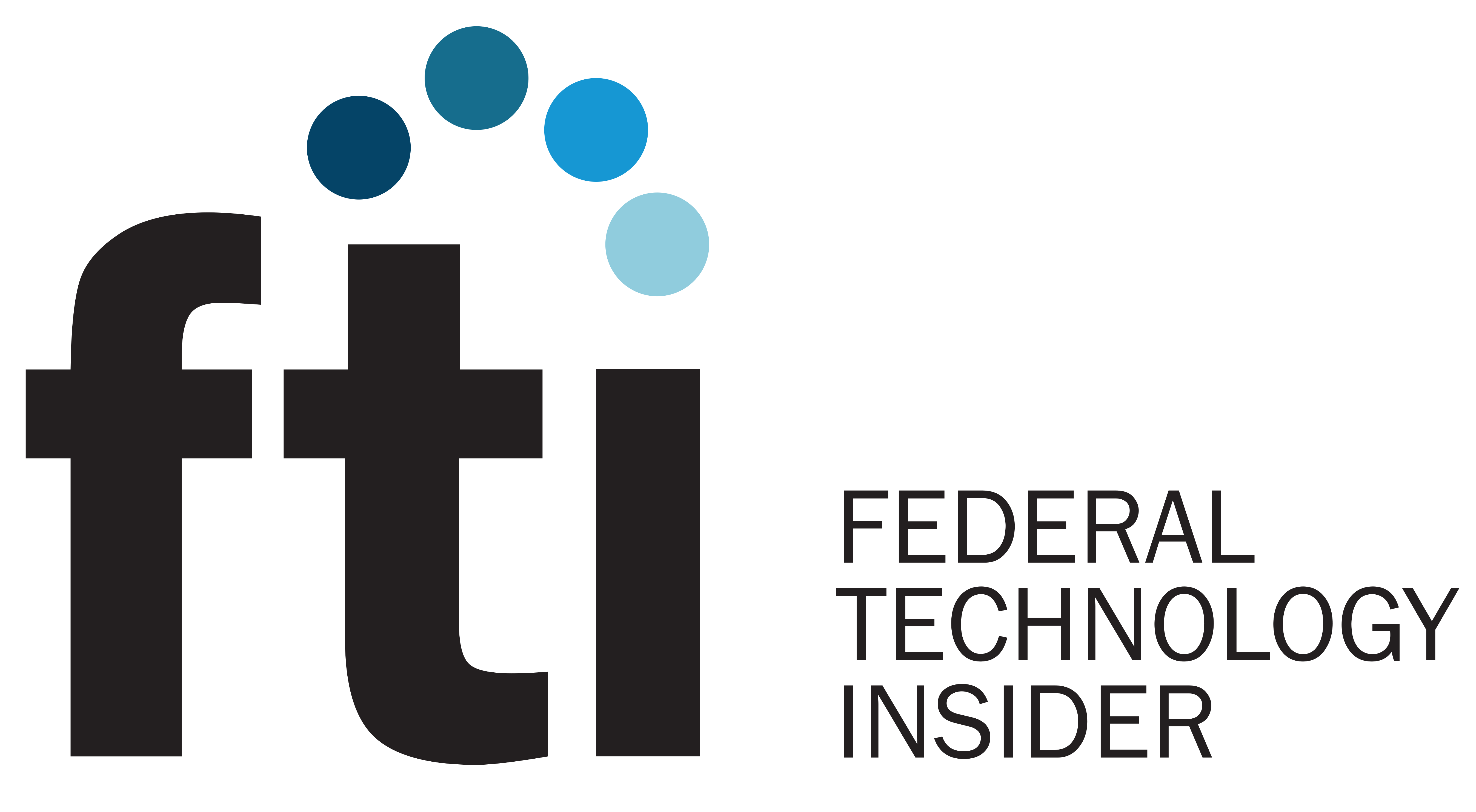 fti logo for print