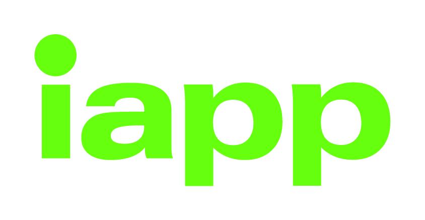 IAPP Logo CMYK_2015-01